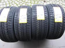 4 X Austone Winterreifen 235/55 R17 103h M&s Ford Kuga