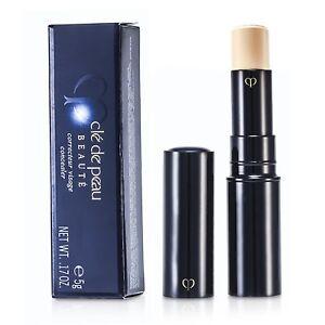 Cle De Peau Beaute Concealer Stick Miel / Honig