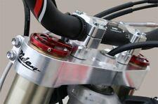 Ride Engineering KYB Compression Adjusters - 2005-on Yamaha YZ WR _ MX-CAK00-RA