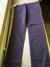 Cerruti 1881 Jeans Size 38