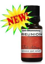 Reunion AI Anti-Inflammation for Shingles and Pain .5 oz.