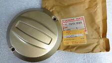 Kawasaki NOS NEW  11012-1225 Gold Pulsing Coil Cap KZ KZ550 KZ750  1982-84