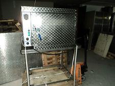 Spanferkelofen ,Backofen Leberkäse Ofen ,Leberkäsofen Spanferkel Ofen gebraucht
