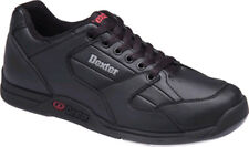 Size 14 Dexter Ricky Black Mens Bowling Shoes  FREE PRIORITY MAIL universal sole