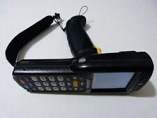 Motorola synbol MC3190-GI4H04E0A disparador de PDA 1D 2D escáner de código de barras CE 6.0 (R2)