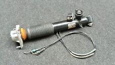 Bmw x5 f15 x6 f16 stossdämpfer HR shock Absorber, rear right 42.797 km 6867870