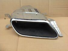 De Escape DPF Diesel Filtro de partículas VOLVO S80 unidad 1.6D 1//10-12//11