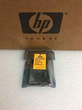 "HP 375861-B21 376597-001 434916-001 72gb 10K 2.5"" sas hard drive"
