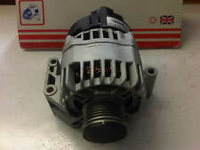FIAT 500 IDEA DOBLO GRANDE PUNTO 1.3 JTD DIESEL BRAND NEW ALTERNATOR 03-onwards