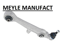 Suspension Control Arm and Ball Joint Assembly Front Lower