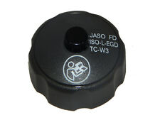Wacker Bs650, Bs65Y, Bs700, Bs700oi Fuel Tank Cap 50:1-100:1 - 5200010501