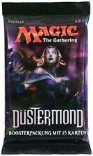Eldritch Moon Booster Pack (GERMAN) FACTORY SEALED BRAND NEW MTG MAGIC ABUGames