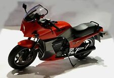 Kawasaki GPZ 900 R * WITS   *    1:12 _