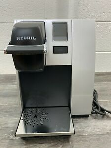Keurig K150 Commercial Brewing System Single Serve Coffee Maker