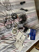 Panasonic HDC-SD90 Full HD Camcorder