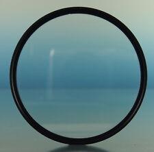 Hama ø77mm UV filtre filtre filtre HR: UV (IV) - (42844)