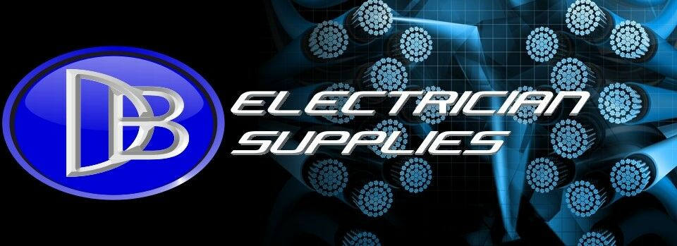 DB Electrician Supplies