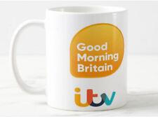 Good Morning Britain Mug