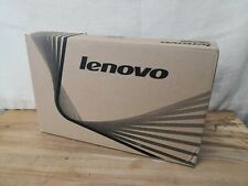 Lenovo Laptop IdeaPad G50 (59421808) Intel Core i7 4510U (2.00 GHz) 8 GB Win 8.1