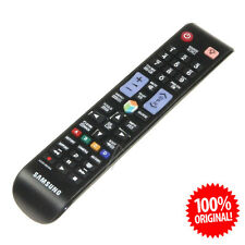 AA59-00639A TM1250B Mando Original Samsung UE55ES8000 UE40ES7000 UE40ES8000