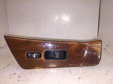 99 00 01 02 03 Lexus RX300 Front Passenger Power Window Lock Control Switch OEM