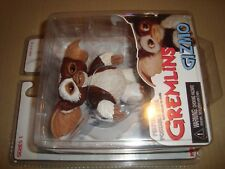 GREMLINS FEATURING POSEABLE EYES SERIES 1 GIZMO NECA 2011