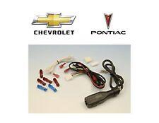 Rostra 250-9003 Cruise Control Kit 2006-2011 Chevrolet Pontiac Express Cruze