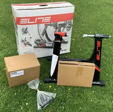 Elite Volare Mag Speed Alu Bike Trainer - Brand New In Box
