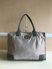 TORY BURCH Brand Shoulder or Hand Bag