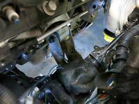 e36 manual transmission swap kit