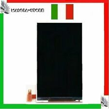 LCD SCHERMO Per HUAWEI IDEOS X5 U8800 VODAFONE   Display Monitor Ricambio U 8800