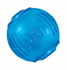 Petstages 235 Orka Tennis Ball