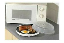 Microwave Fat Free Fryer