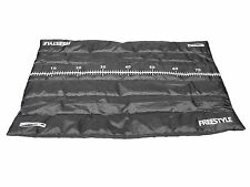 Spro FreeStyle Compact Lite NEW Predator Fishing Unhooking Mat 80cm