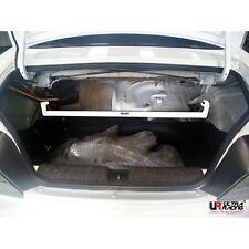 Ultra Racing SOLID Rear Strut Bar / Rear Tower Bar For Honda S2000 AP1 / AP2