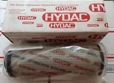 New HYDAC / HYCON 1263682 OPTIMICRON FILTER ELEMENT 0660R010BN4HC /-B6 List $280