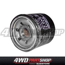 OIL FILTER - Suzuki Swift FZ/AZ - K14B / K10C Turbo / K14C Turbo Sport