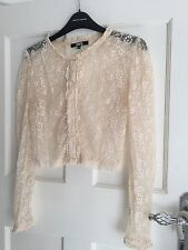 ASOS Women's Lace Tops & Shirts