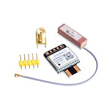 GPS GPRS Module Dual Mode Satellite Flight Control with EEPROM Replace NEO-M8N A