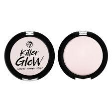 W7 Killer Glow Shimmer Highlighter Powder - Slayin' It BRAND NEW!!!