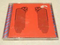 Bear In Heaven Beast Rest Forth Mouth CD [Australian version]