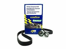 NEW Goodyear Timing Belt Component Kit GTK0286 Honda Accord Odyssey Pilot 98-04