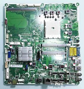 HP 699139-001 / HP 700552-501/601 (ADENIUM-SB) - AAHD3-AD - HP Envy 23-c159 AIO