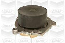 Pompa Acqua GRAF Alfa Romeo 146 2.0 16V 114 KW 155 KW