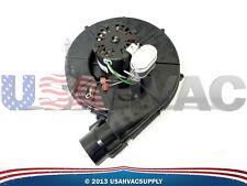 Heil Tempstar ICP Fasco Furnace Inducer Vent Motor 702110702 1009518 70625666