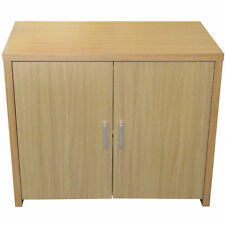 Next Sideboards and Buffets
