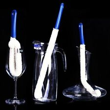 price of Foam Glass Cleaner Travelbon.us