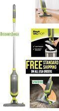Shark Vm200 Vacmop Cordless Hard Floor Vacuum Mop with Disposable Vacmop Pad