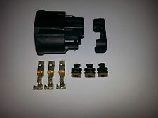TPS Connector Plug Ford AU Falcon Fairlane Fairmont 5.0 5.6 V8 XR8 TE50 TS50