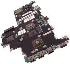 HP 506763-001 Dv2 MV40 1.6g System Board 516790-001 Laptop Pavilion 500554-001